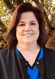 Andrea-Dental-Staff-at-Hickory-NC