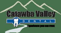 Catawba Valley Dental