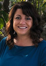 Danielle-Dental-Staff-at-Hickory-NC