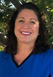 Janice-Dental-Staff-at-Hickory-NC